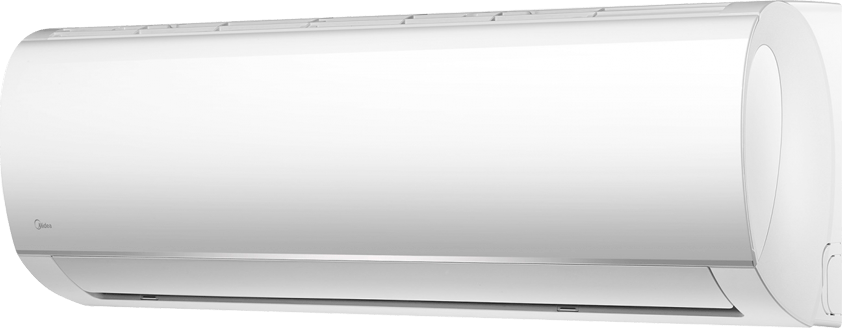 Кондиционер Midea Blanc