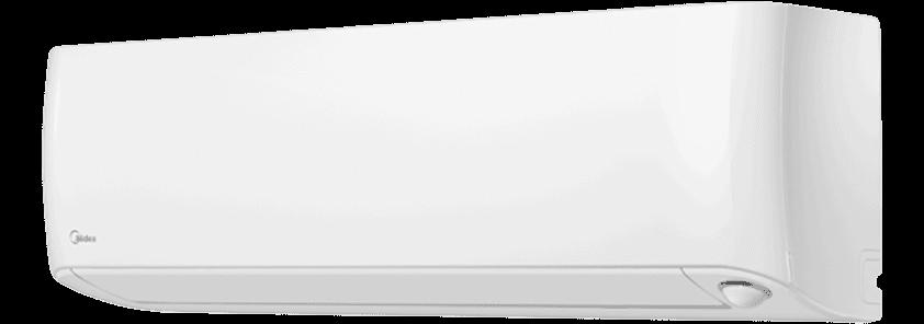 Кондиционер Midea Oasis Plus - 4
